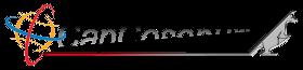 logo[8].png